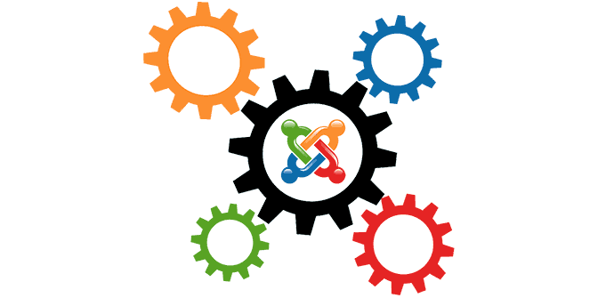 Extensiones Joomla